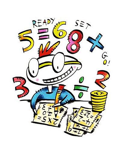 Kumpulan Soal Matematika Wendi Ferdintania